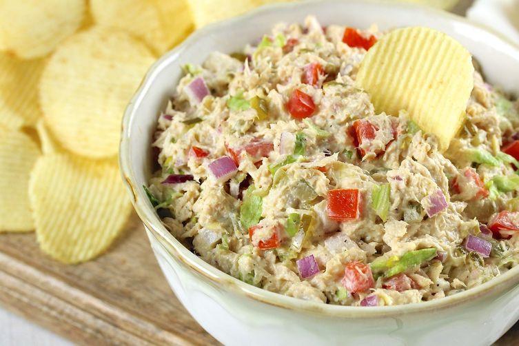https://food52.com/recipes/71188-tuna-salad-dip