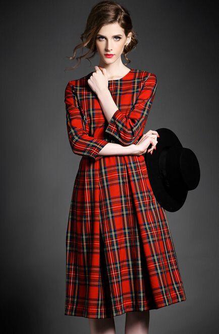أسبوع الموضة في نيويورك - موضة الملابس