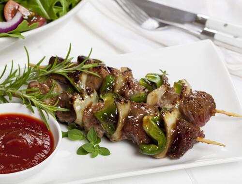 http://www.americangarden.us/en/recipe/tandoori-beef/