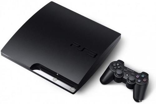 أجهزة ترفيه - بلاي ستيشن 4 PlayStation 4