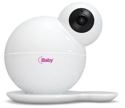 كاميرا آي بيبي M6t لمراقبة الأطفال
