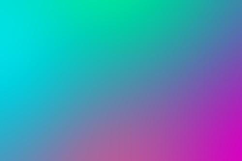 ديكور شقق - خلط الألوان