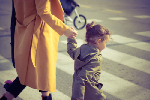 عبارات سلبية للأطفال - إرباك الطفل