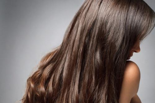 وصفات لتطويل الشعر - شعر طويل