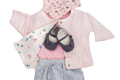 بيجامات نوم للأطفال - بيجامات أطفال بناتي شتوي