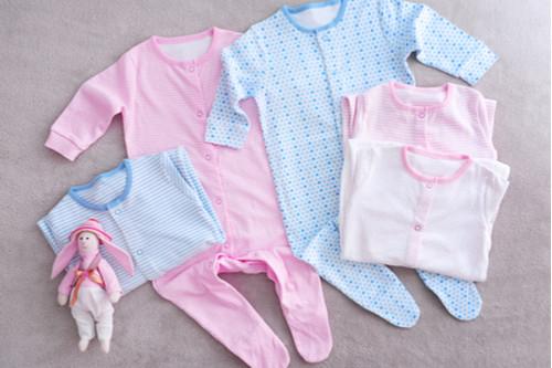 بيجامات نوم للأطفال - سالوبيتات خفيفة
