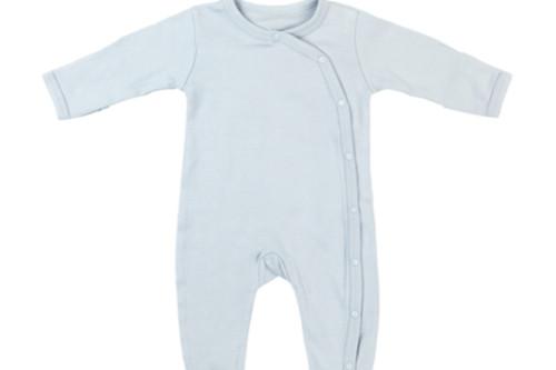 بيجامات نوم للأطفال - سالوبيت لبني فاتح