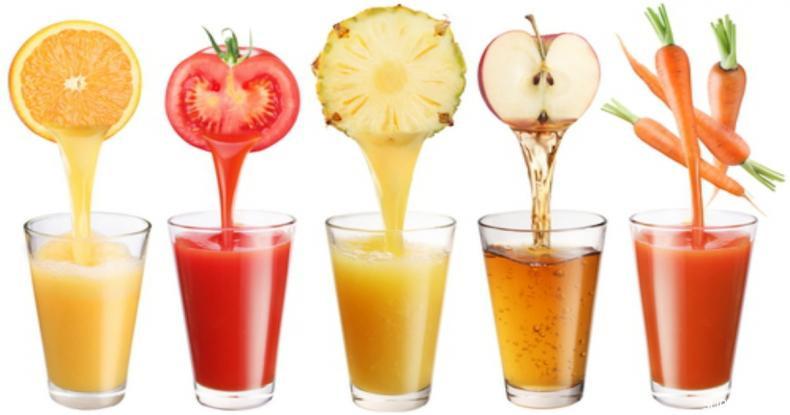 مشروبات-للأطفال-تمنح-الطاقة-6