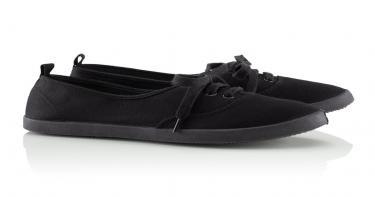 أحذية مهم شرائها - حذاء المشي