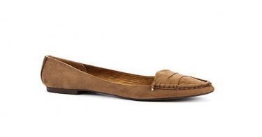 أحذية مهم شرائها - حذاء اللوفر
