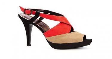 أحذية مهم شرائها - حذاء نسائي أنيق