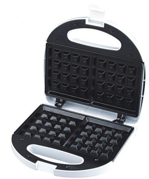أدوات المطبخ - صانع الوافلز