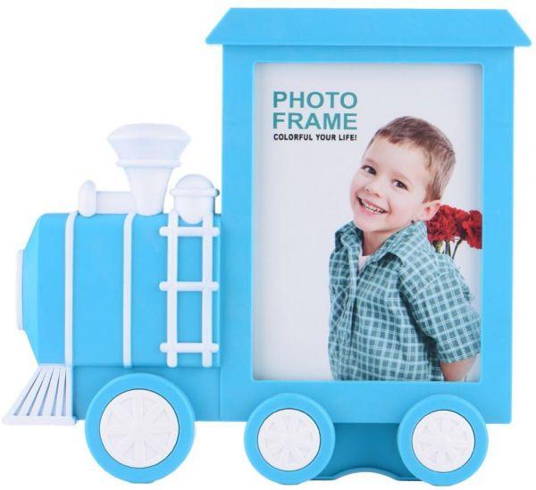 برواز صور للأطفال