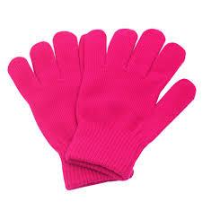 قفازات يد للأطفال 1