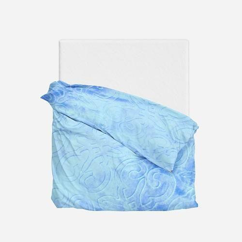 دفايات شتوية لتدفئة السرير في الشتاء 1