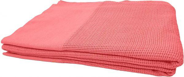دفايات شتوية لتدفئة السرير في الشتاء 2