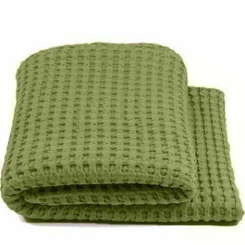 دفايات شتوية لتدفئة السرير في الشتاء 3