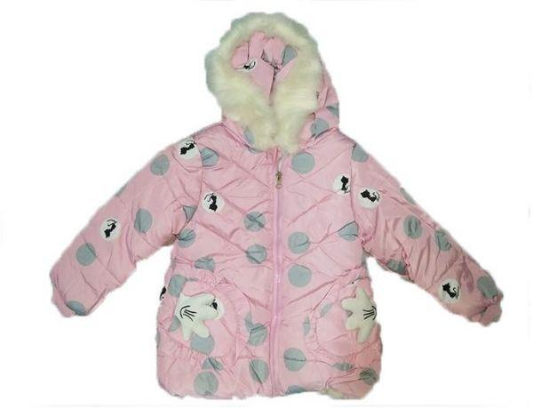 منتجات لتدفئة طفلك في الشتاء 4
