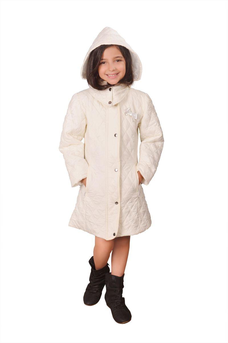 منتجات لتدفئة طفلك في الشتاء 3