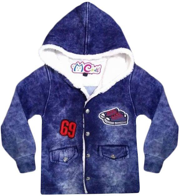 منتجات لتدفئة طفلك في الشتاء 5