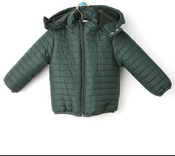 منتجات لتدفئة طفلك في الشتاء 7