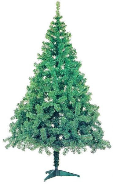 أفضل الأفلام العائلية للاحتفال برأس السنة-ديكور شجرة الكريسماس