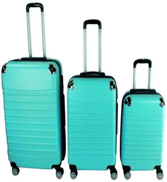 شنط سفر - مجموعة حقائب السفر من إينيرجي BAG-5456