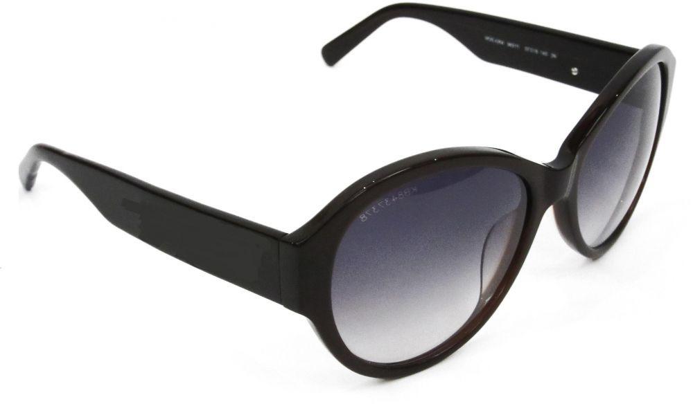 نظارات شمس - نظارة شمسية عصرية