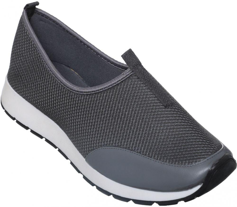 أحذية للحوامل مريحة - حذاء رياضي سهل الإرتداء