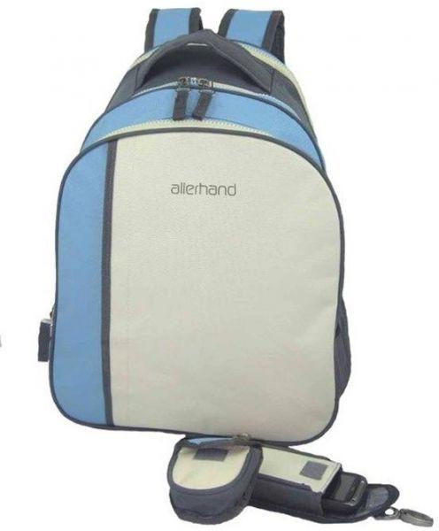 أفضل حقائب الأطفال الرضع - حقيبة أليرهاند