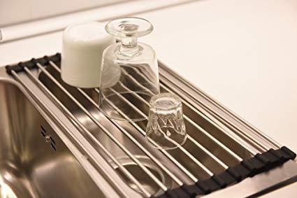 منتجاتلتنظيم المطبخ - السلاسل المعدنية