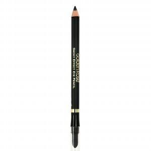 أفضل أنواع أقلام الكحل الثابتة - قلم الكحل سموكي من جولدن روز