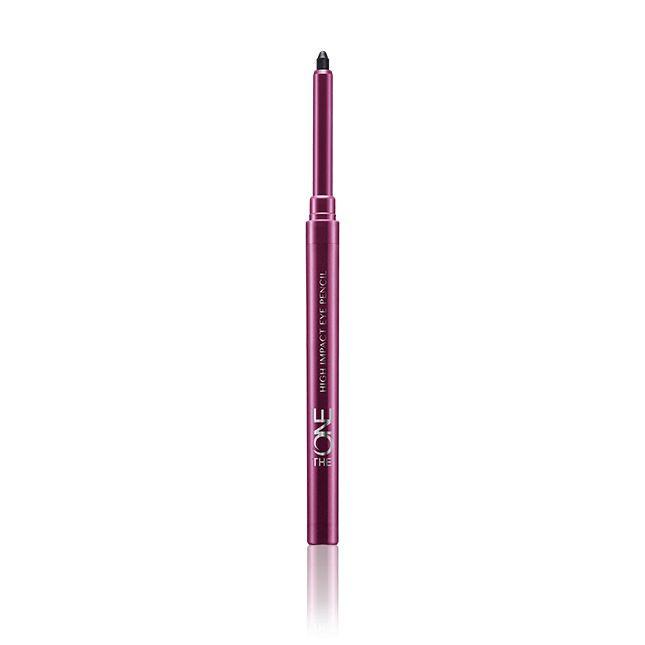 أفضل أنواع أقلام الكحل الثابتة - قلم كحل للعين من ذا ون
