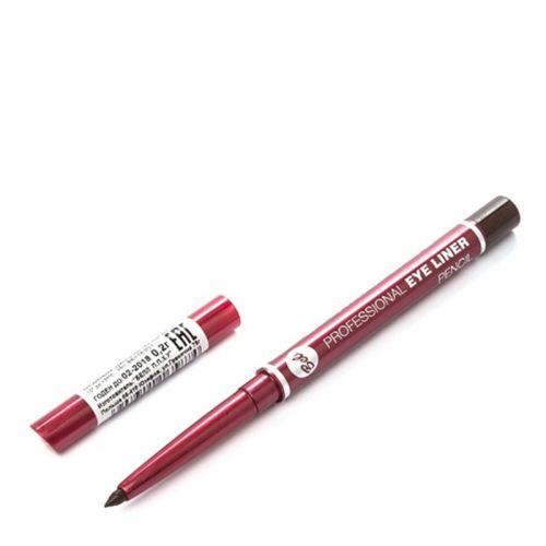 أسعار الآيلاينر - قلم بروفشنال آيلاينر B4Ko006 من بل