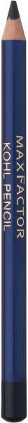 أسعار الآيلاينر - قلم آيلاينر من ماكس فاكتور - 020