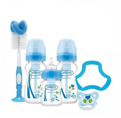 مستلزمات الأم الجديدة - حقيبة مستلزمات الرضيع من ماركة صن فينو