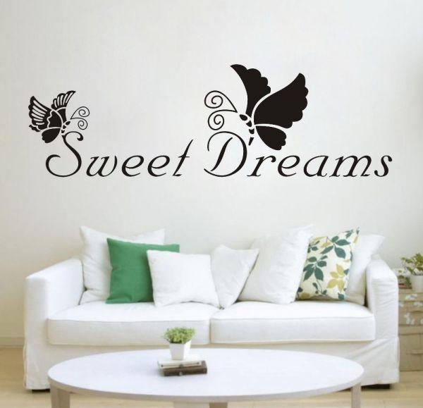 منتجات للمنزل - ورق جدران وملصقات حائط