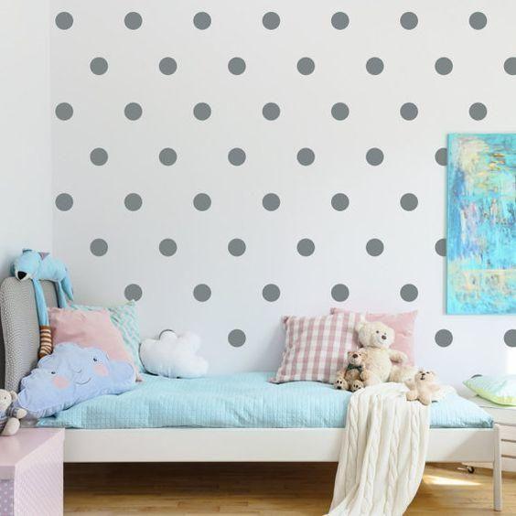 منتجات للمنزل - ورق جدران
