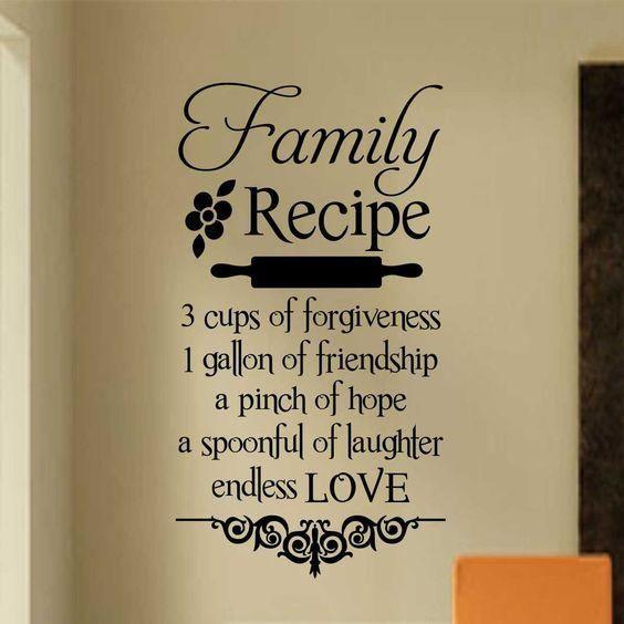 منتجات للمنزل - ورق حائط