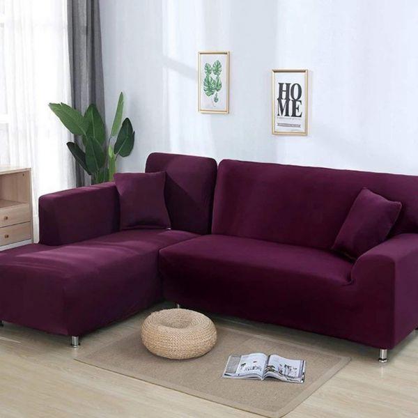 منتجات للمنزل - كسوة لأثاث المنزل
