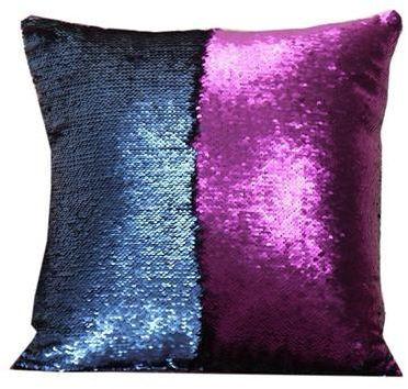 منتجات للمنزل - وسادة ملونة