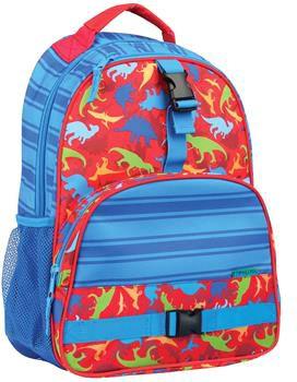 حقائب الأطفال - حقيبة مدرسة
