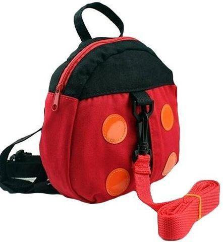 حقائب الأطفال -شنط أطفال للحضانة