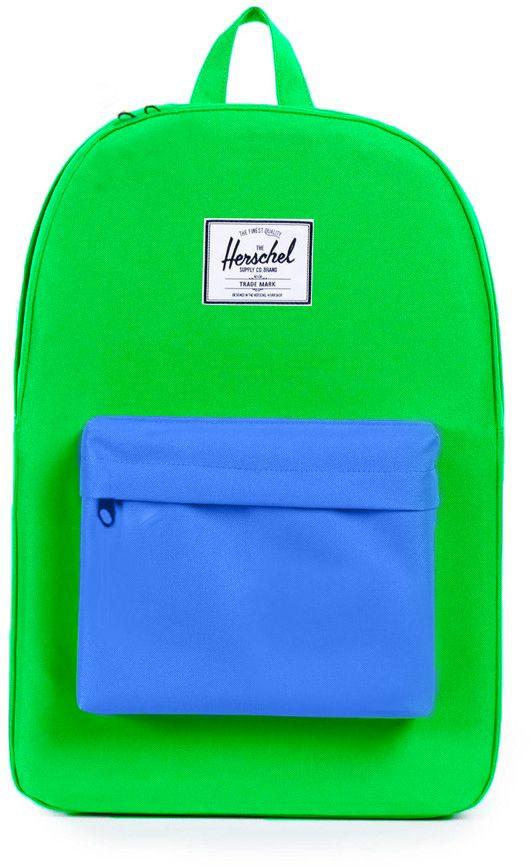 حقائب الأطفال - حقائب للأطفال بالمرحلة الابتدائية