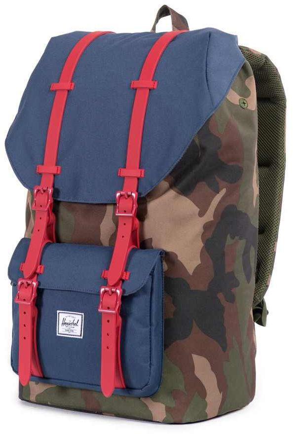 حقائب الأطفال - حقيبة سفر