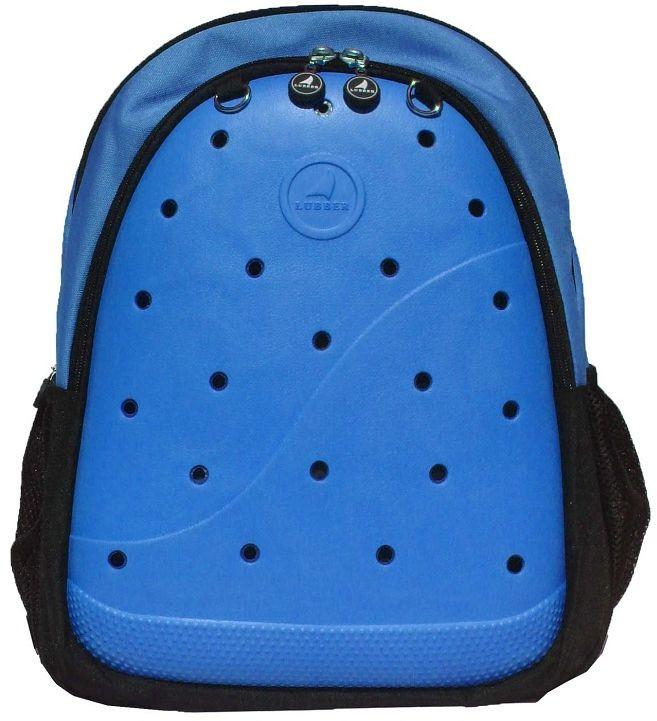 حقائب الأطفال - حقيبة سفر زرقاء