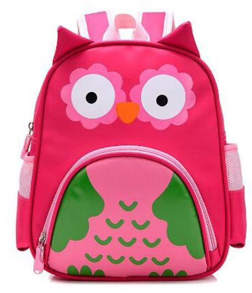 حقائب الأطفال - حقيبة للحضانة