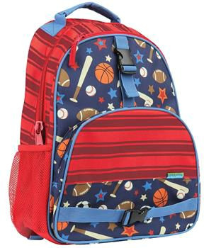 حقائب الأطفال - حقيبة للمدرسة