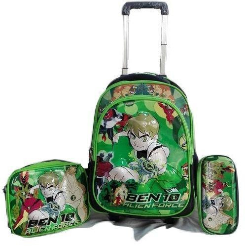 حقائب مدرسية للأطفال - حقائب للأطفال