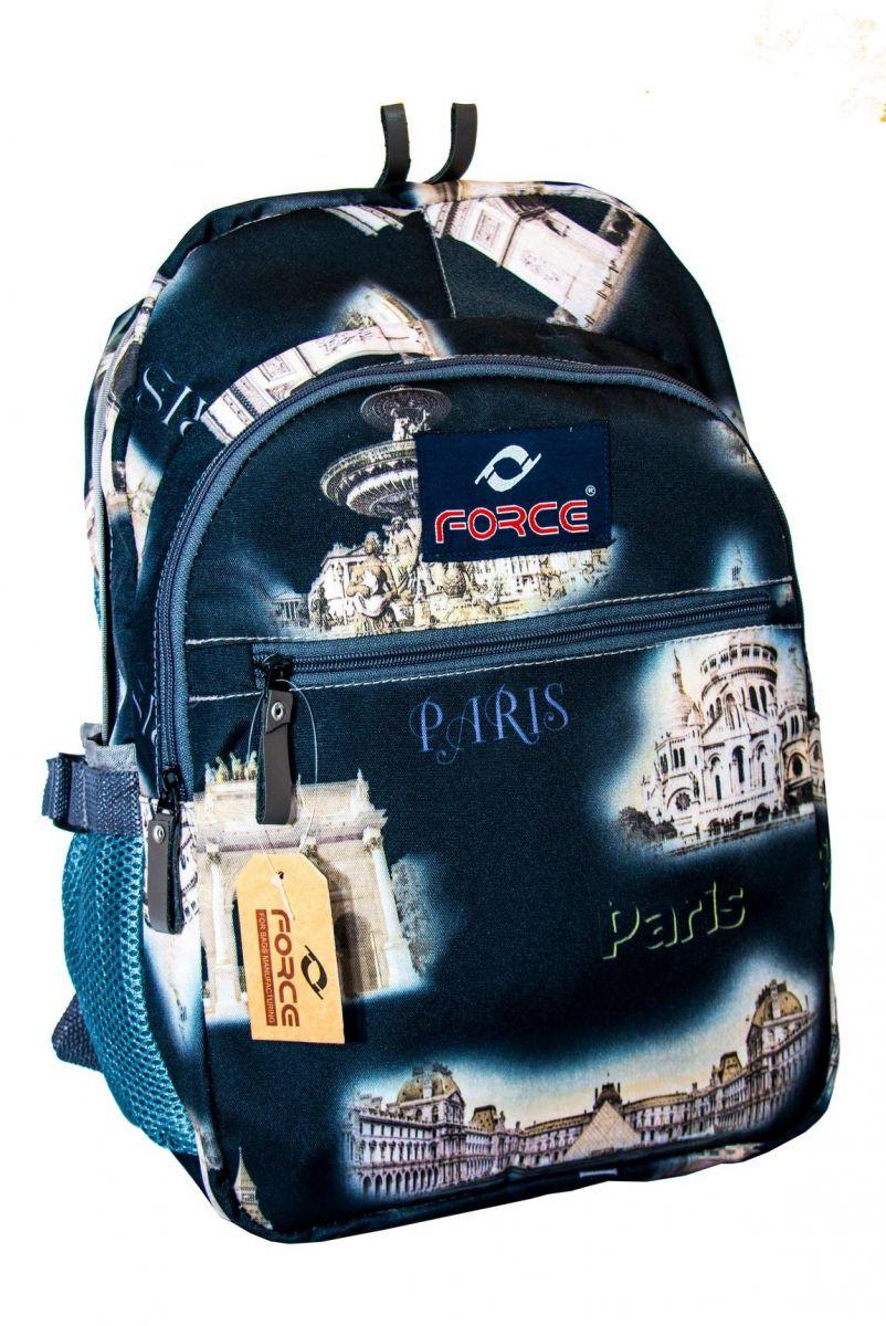 حقائب مدرسية للأطفال - حقائب مدرسية للأطفال في المرحلة الابتدائية